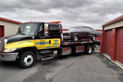 RV Towing-in-Laurel-Montana