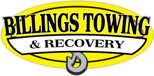 Billings MT Towing Company - Billings Towing & Recovery