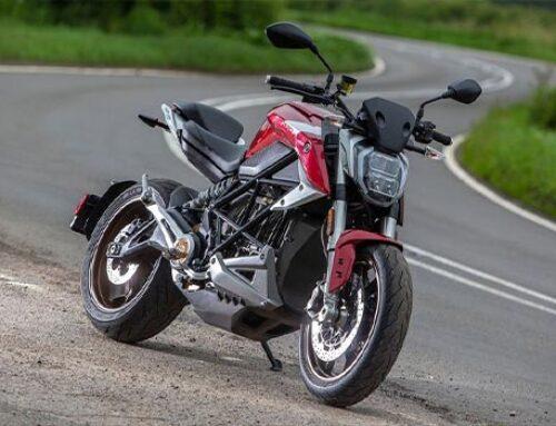 Motorcycle Towing in Billings MT